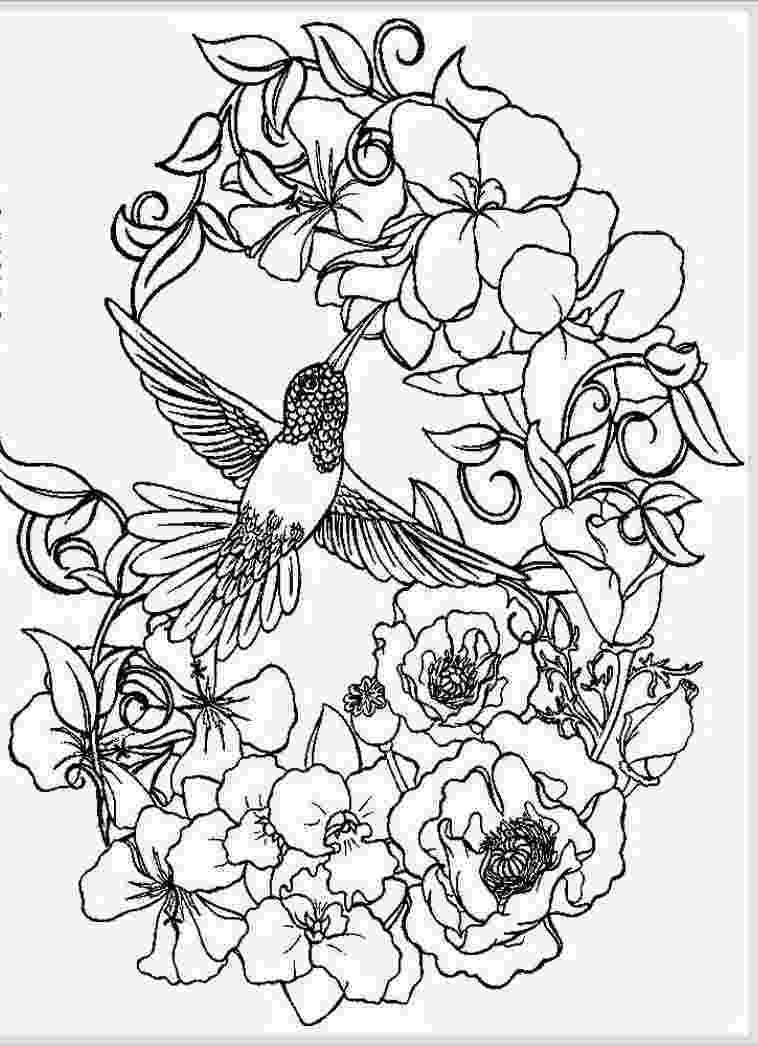 coloring for adults online free pin by denise bynes on coloring sheets adult coloring for adults online free coloring