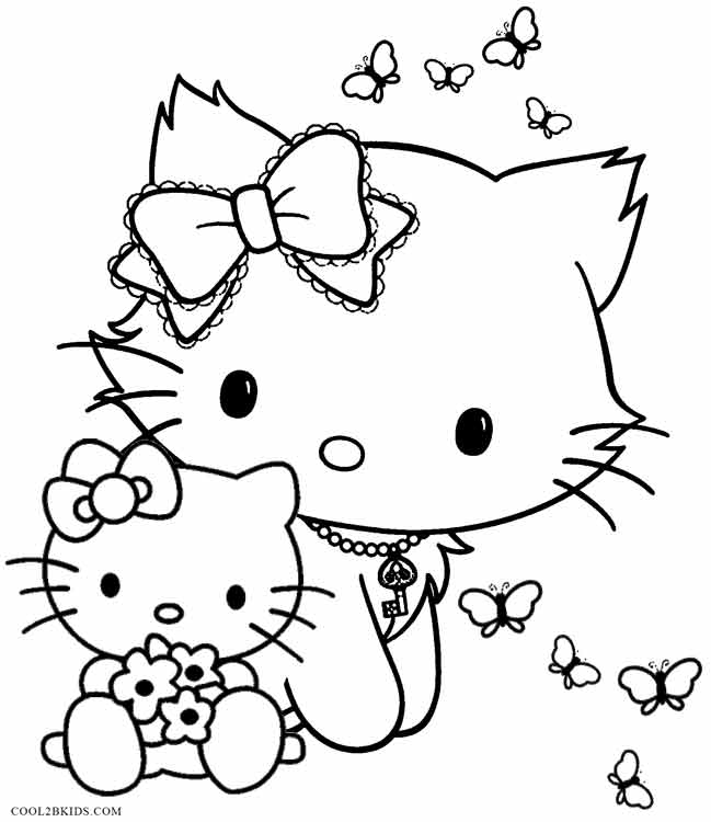 coloring for girls coloring pages for girls dr odd for coloring girls