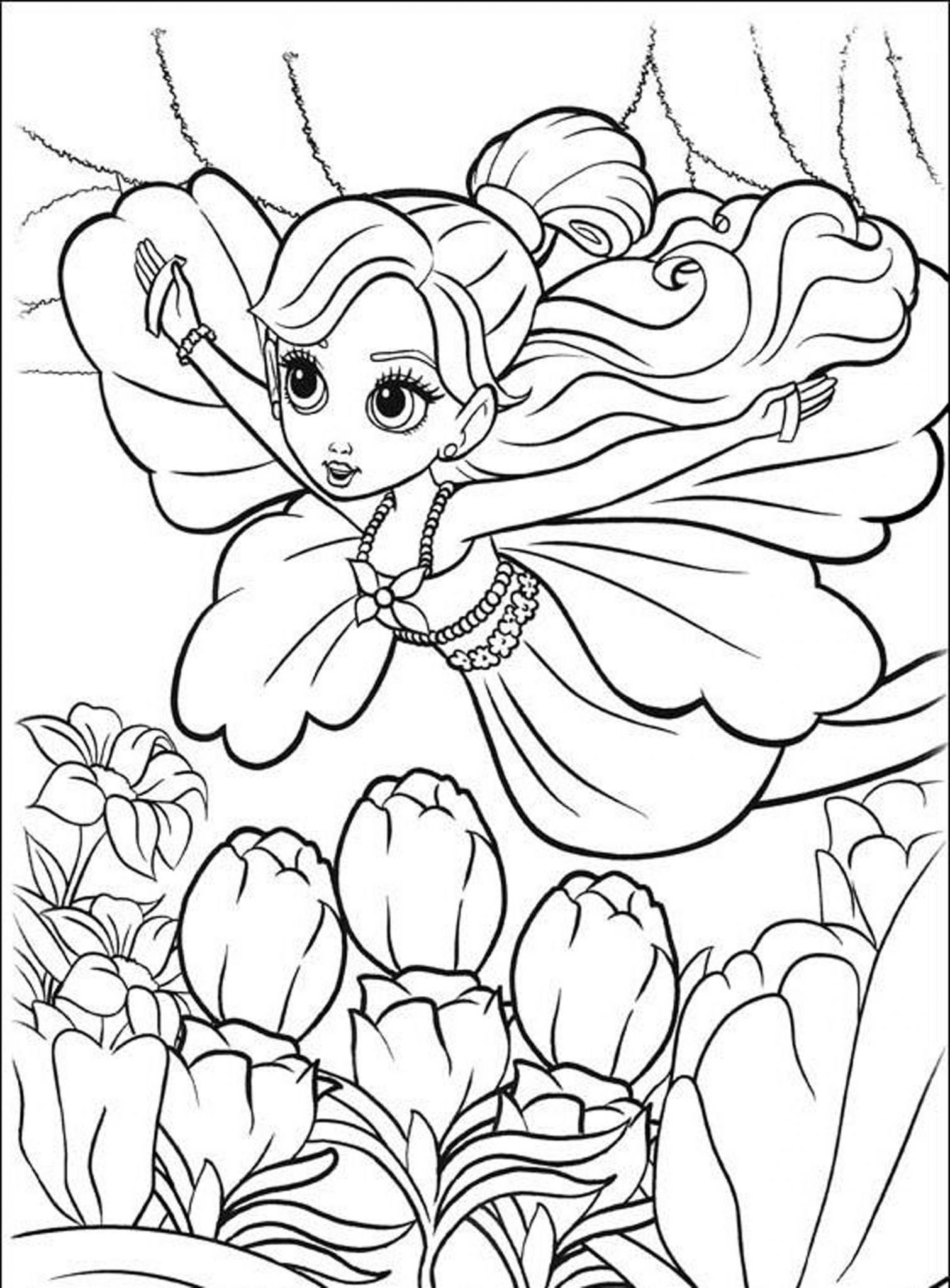 coloring for girls coloring pages for girls only coloring pages coloring girls for