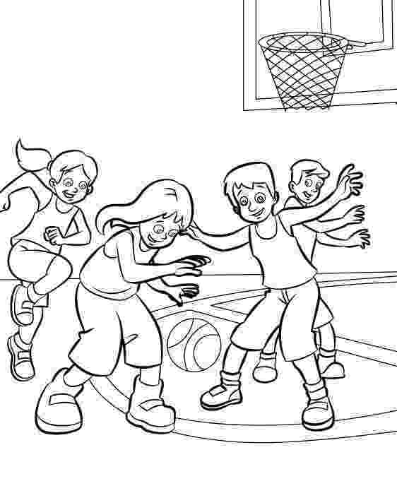 coloring games for boys 30 free printable basketball coloring pages coloring games for boys