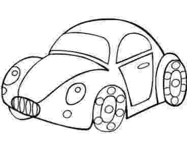 coloring games for boys fat albert games free coloring pages coloring for games boys