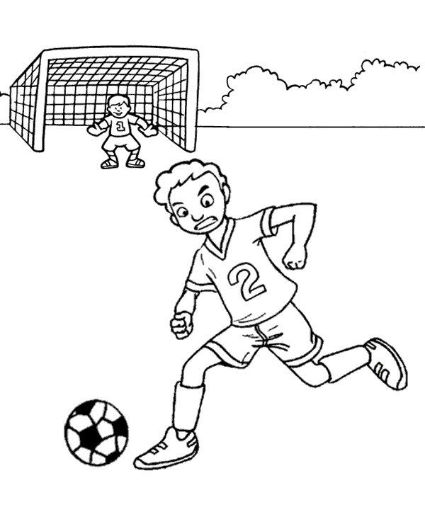 coloring games for boys high quality boys playing football game to print for free boys coloring for games
