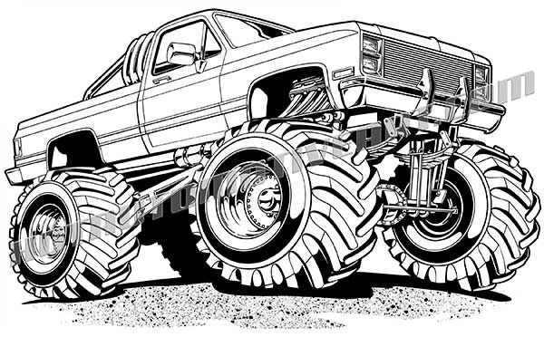 coloring hot rod hot rod coloring pages sketch coloring page coloring hot rod