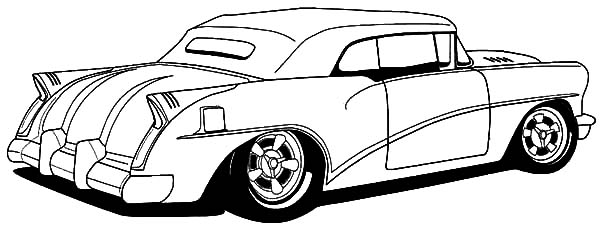 coloring hot rod hot rod coloring pages sketch coloring page coloring rod hot