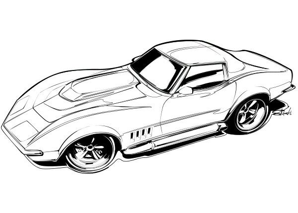 coloring hot rod hot rod coloring pages sketch coloring page hot rod coloring