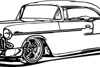 coloring hot rod hot rod coloring pages to print download free coloring hot rod coloring