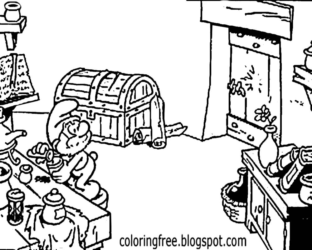 coloring ideas for home капитан корабля рисунок Поиск в google home school for coloring ideas home