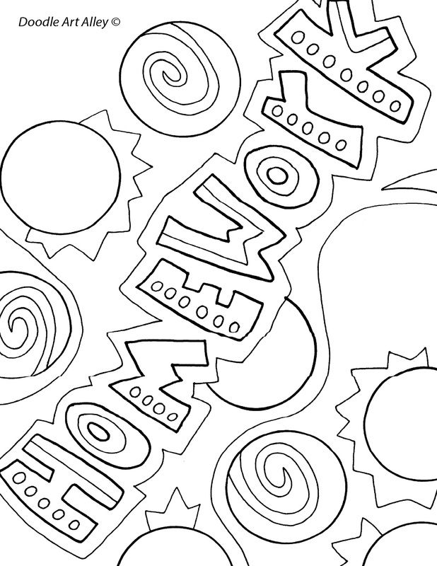 coloring ideas for home gingerbread house coloring pages to download and print for ideas home for coloring