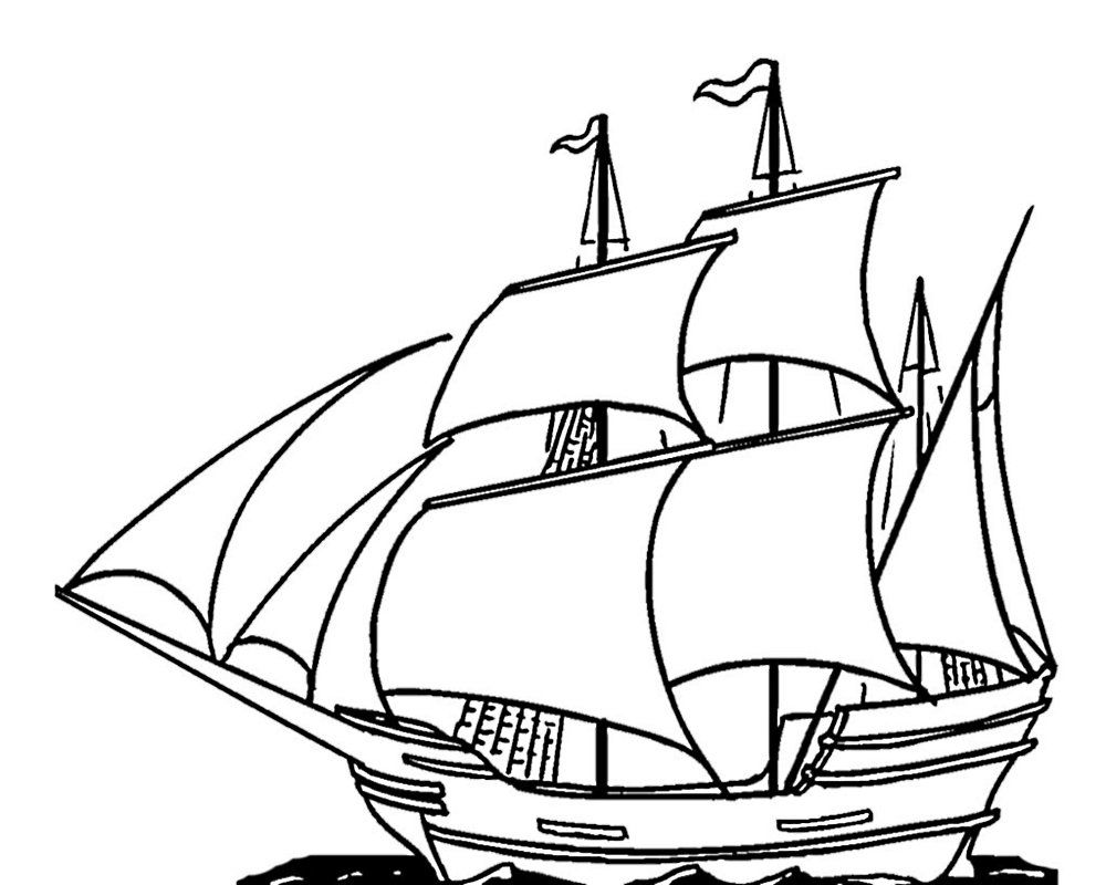 coloring ideas for home scavenger hunt coloring page crayolacom home ideas for coloring