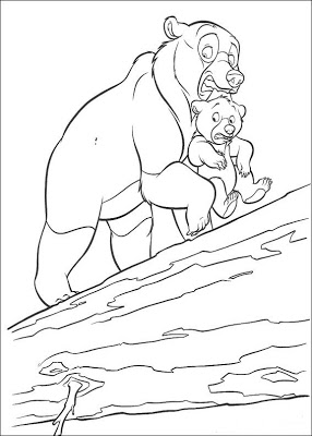 coloring images fun coloring pages alice in wonderland coloring pages coloring images