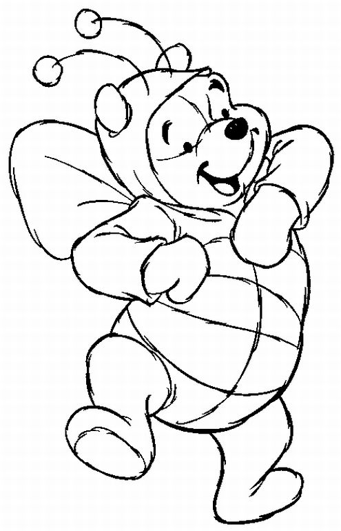 coloring images fun coloring pages trash pack coloring pages images coloring