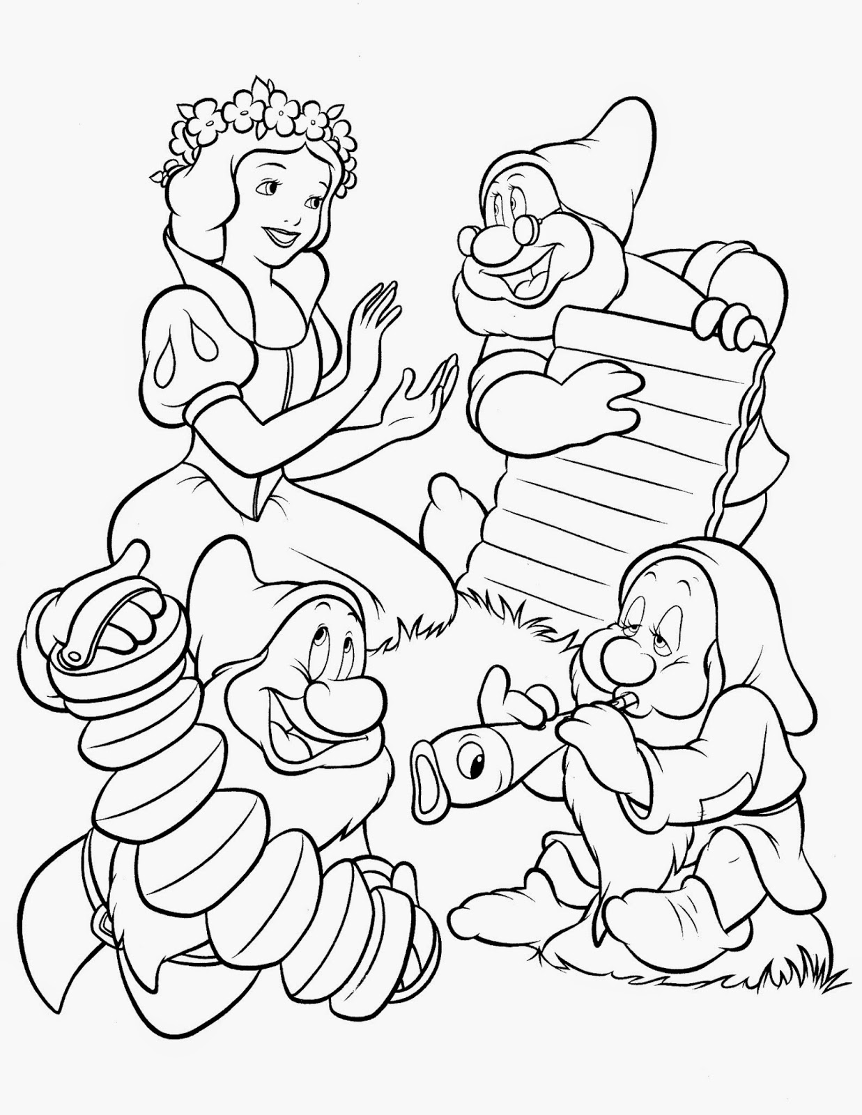 coloring images kids cartoon coloring pages cartoon coloring pages coloring images