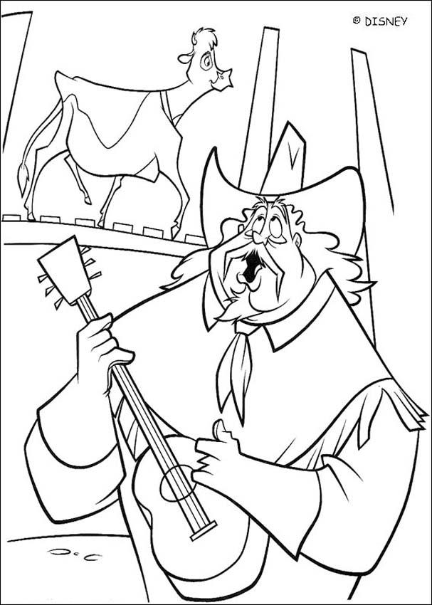 coloring images kids page beyblade coloring pages coloring images