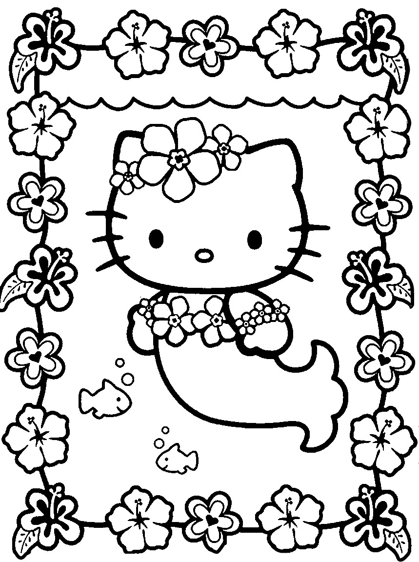 coloring page for kids coloring pages rainbow house drawing for kids learn coloring for kids page