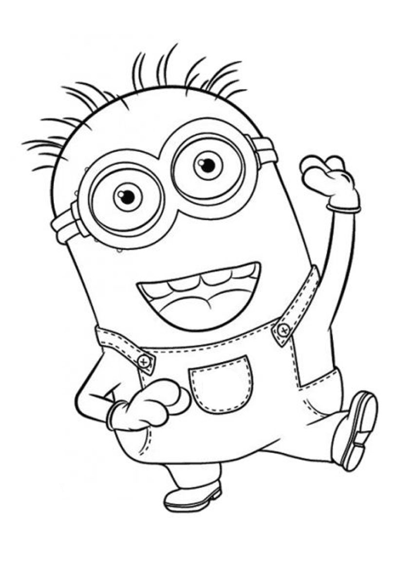 coloring page for kids colouring pages abacus kids academy alberton day page for coloring kids