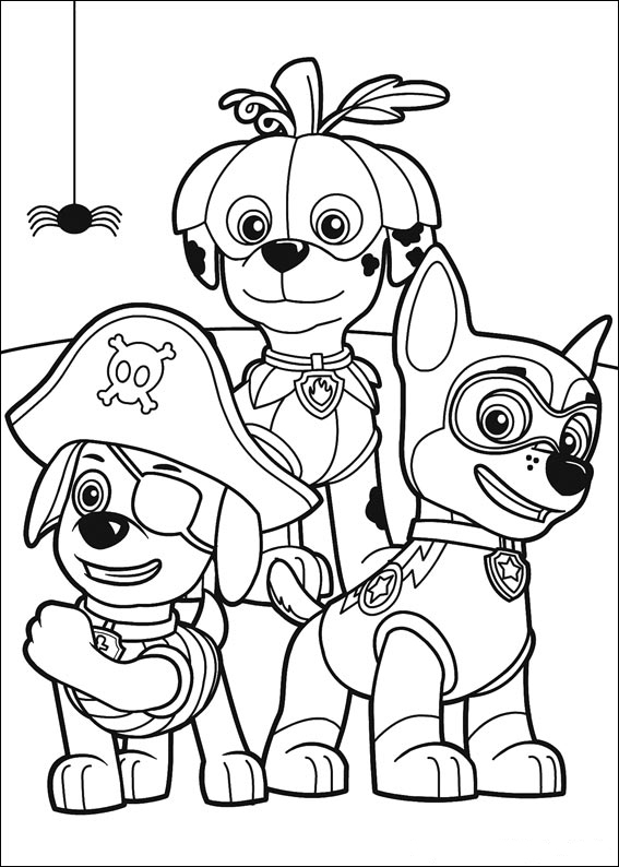 coloring page for kids paw patrol coloring pages best coloring pages for kids kids for page coloring