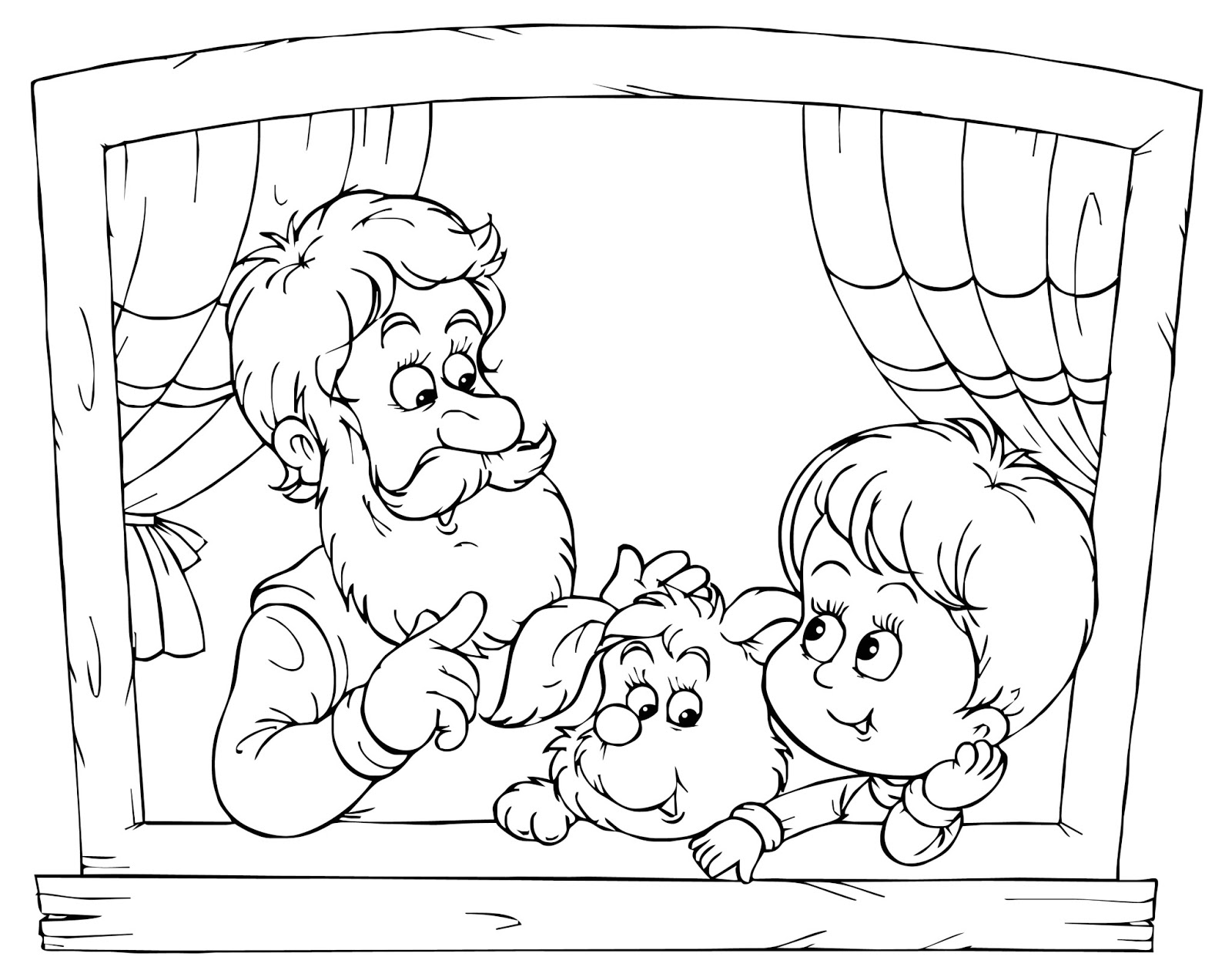 coloring page for kids printable coloring pages for kids coloring pages for kids for coloring page kids