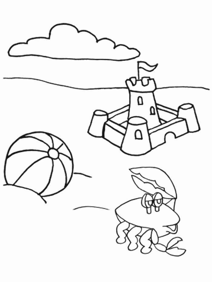 coloring page for kids summer coloring pages for kids coloring pages for kids coloring page kids for