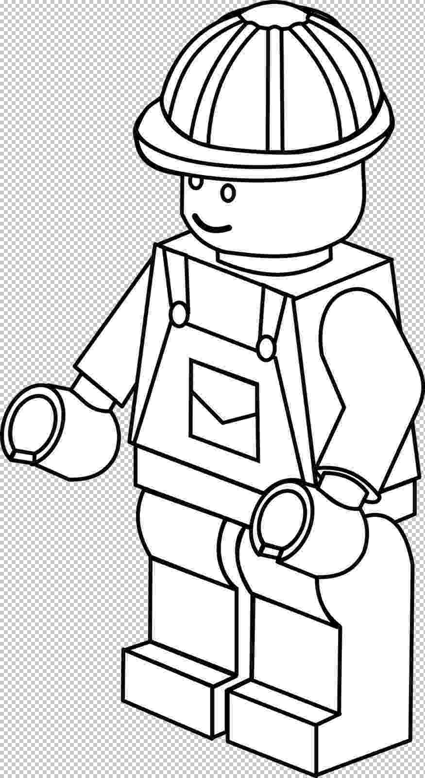 coloring page lego lego coloring pages best coloring pages for kids lego coloring page