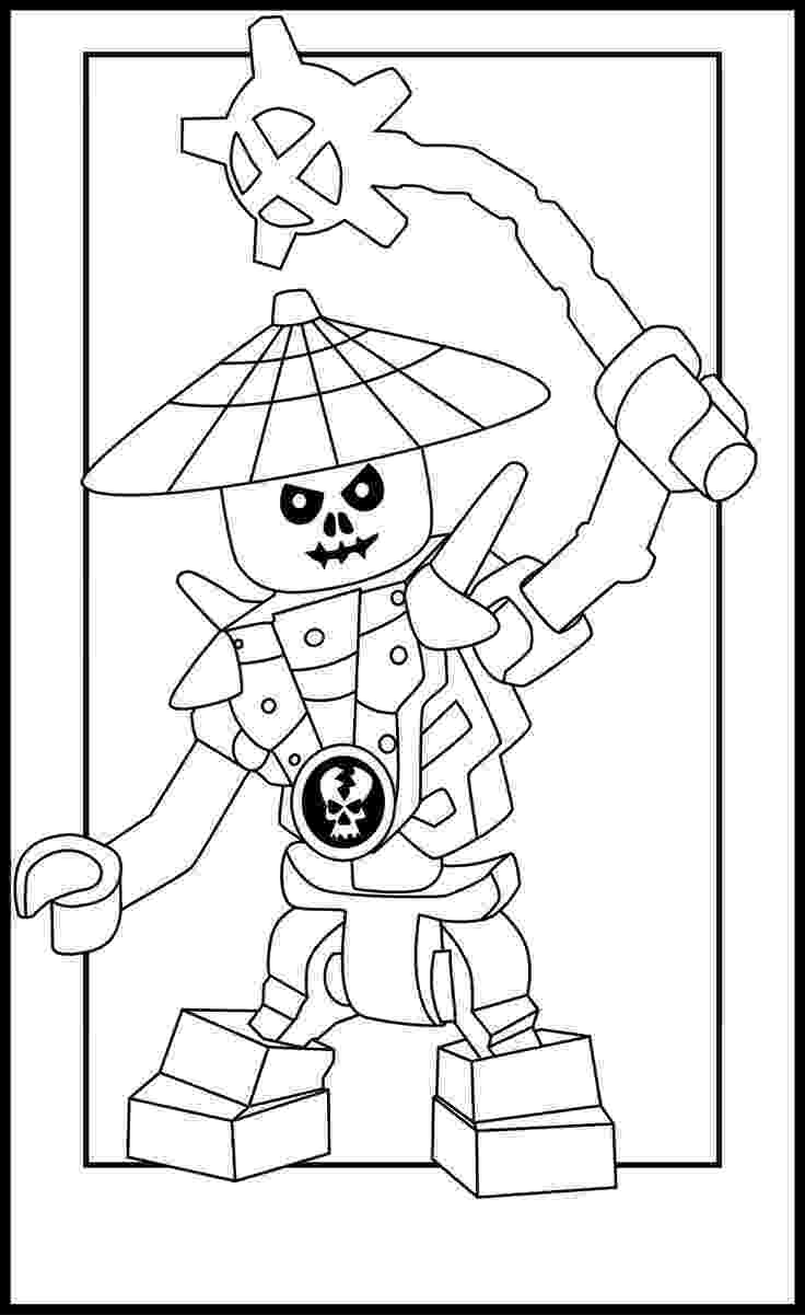 coloring page lego lego coloring pages with characters chima ninjago city page coloring lego