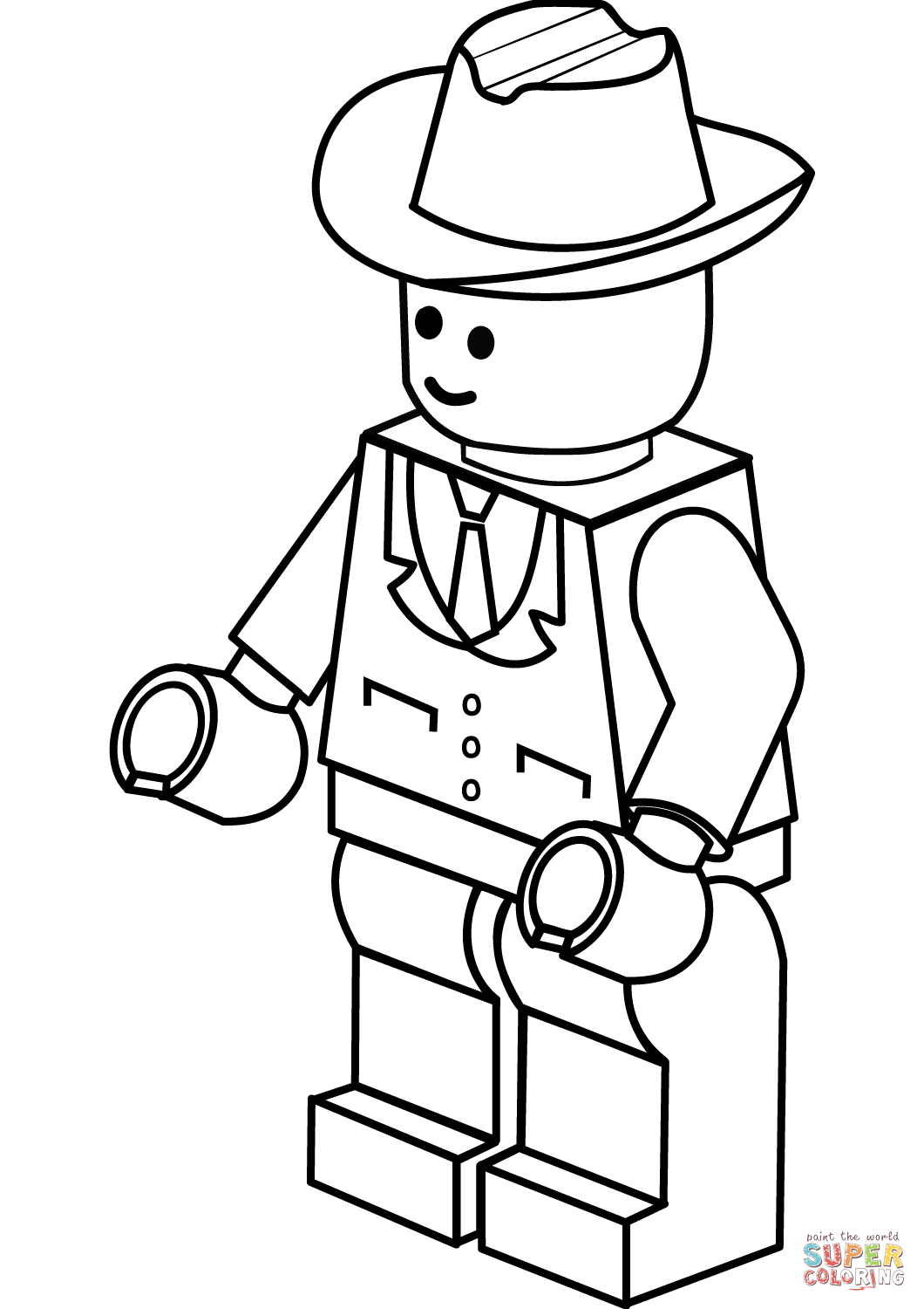coloring page lego lego ninjago coloring pages best coloring pages for kids lego page coloring