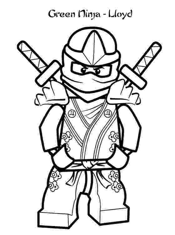 coloring page lego the lego movie free printables coloring pages activities lego coloring page