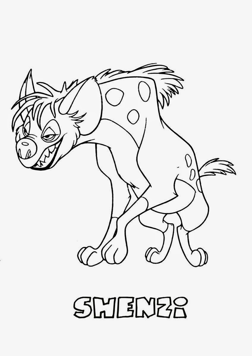 coloring page of a lion about lions page a lion of coloring