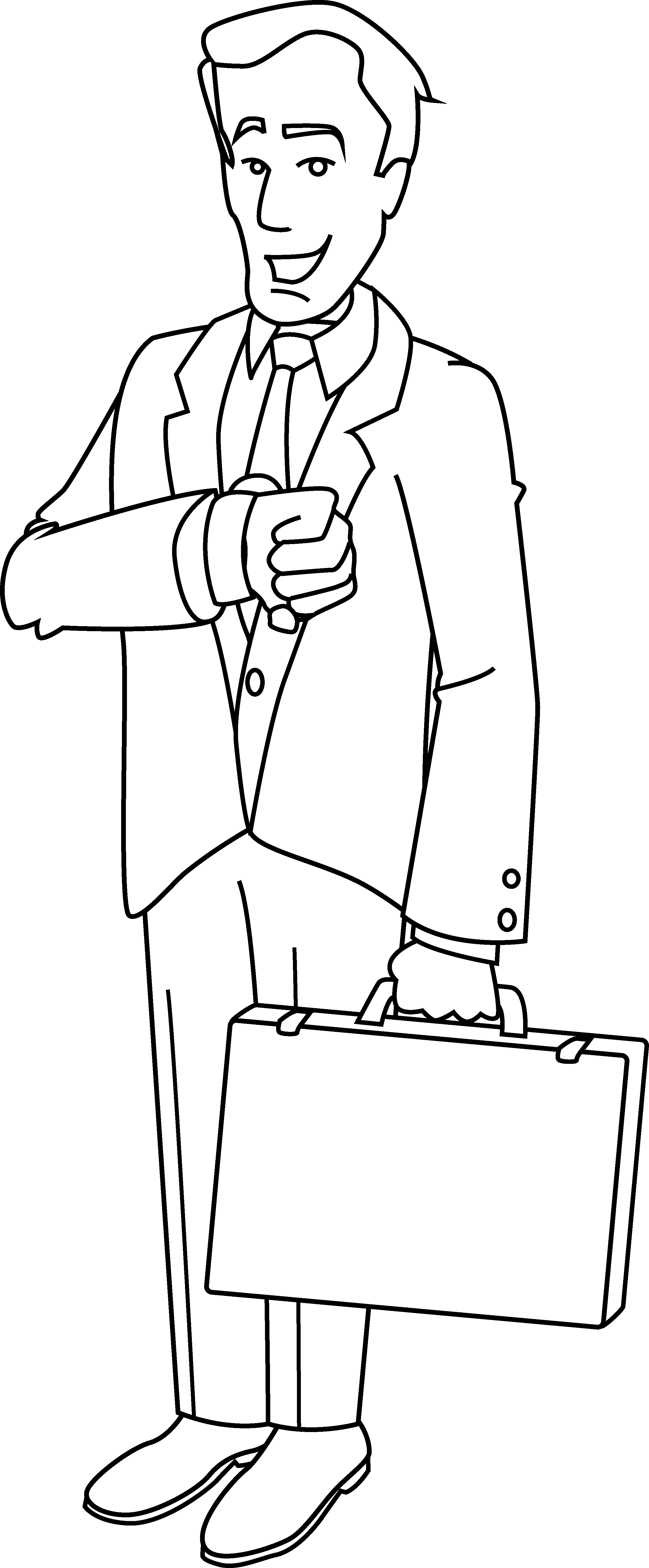 coloring page of a man free printable gingerbread man coloring pages for kids page coloring man of a