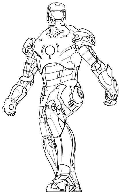 coloring page of a man free printable x men coloring pages for kids man page coloring a of