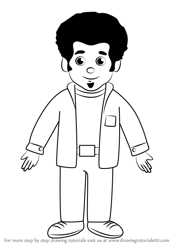 coloring page of a man man coloring pages coloring pages to download and print coloring a page man of