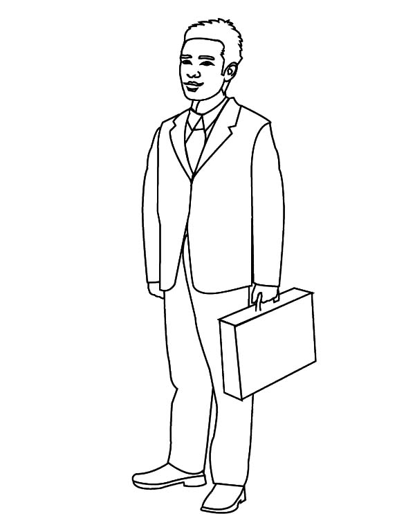 coloring page of a man stick people coloring pages at getcoloringscom free page coloring man a of