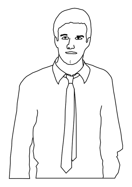 coloring page of a man wrist watch coloring pages coloring pages of page man coloring a