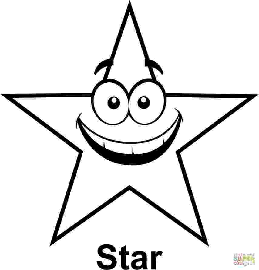 coloring page stars 60 star coloring pages customize and print ad free pdf stars page coloring