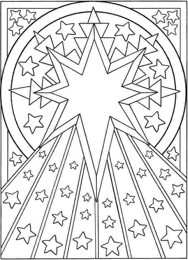 coloring page stars 60 star coloring pages customize and print pdf coloring stars page