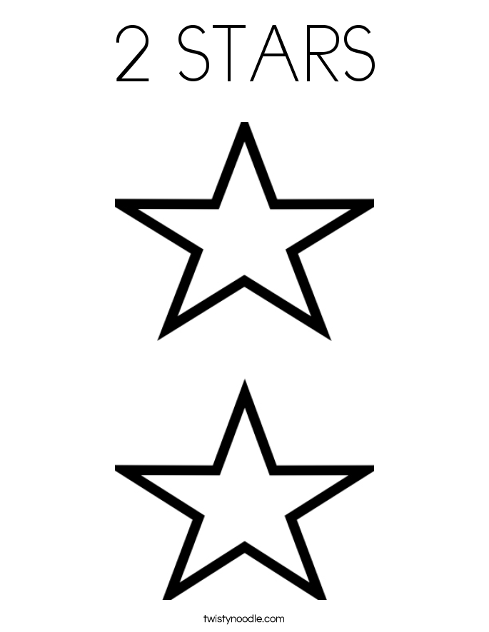 coloring page stars christmas star coloring pages getcoloringpagescom coloring stars page