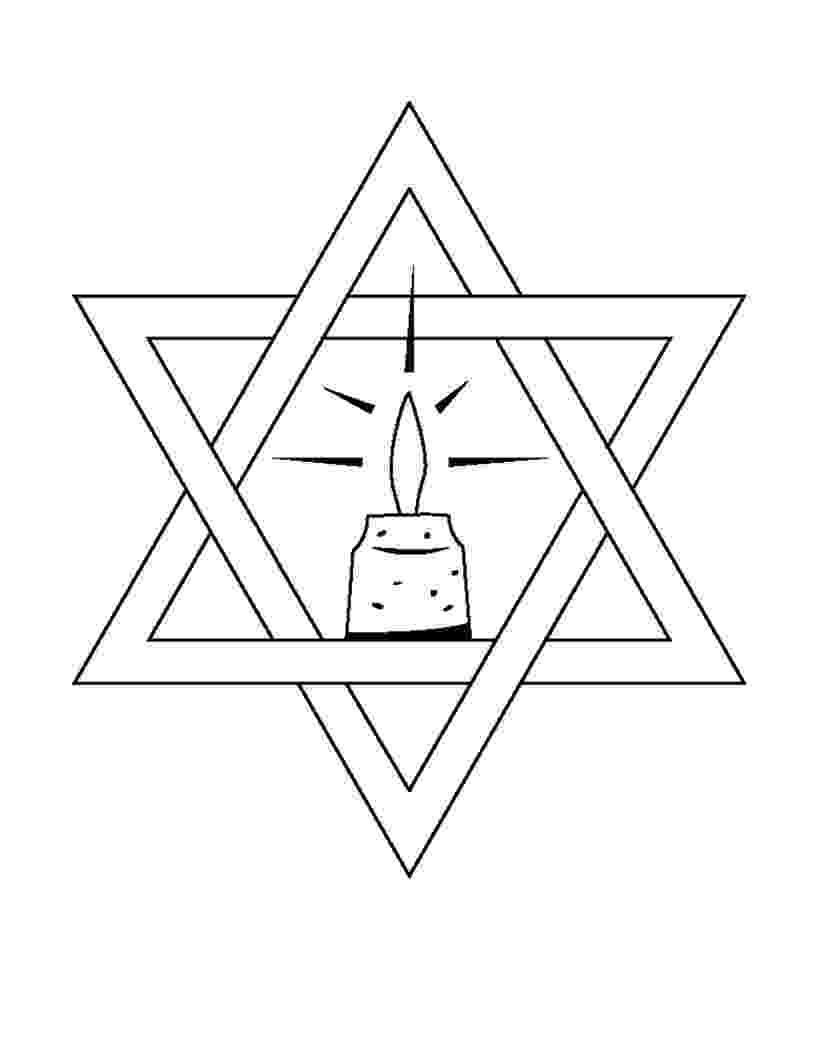coloring page stars simple activities shapes stars page coloring