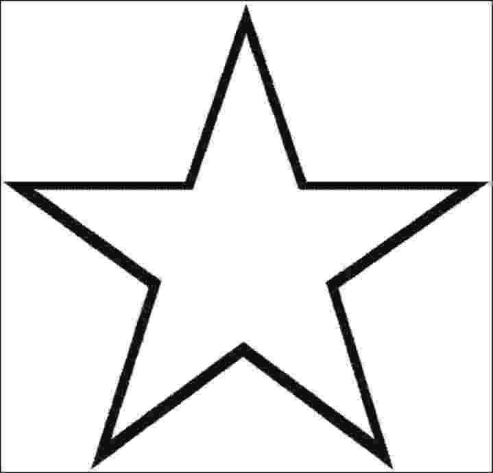 coloring page stars welcome to dover publications stars page coloring