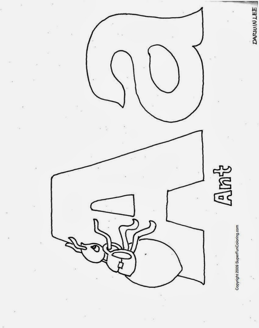 coloring pages alphabet free free printable alphabet coloring pages for kids best pages coloring alphabet free