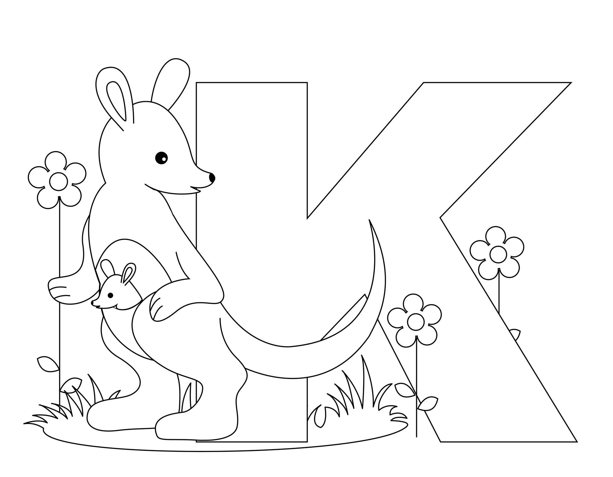 coloring pages alphabet free letter p alphabet coloring pages 3 free printable pages free alphabet coloring