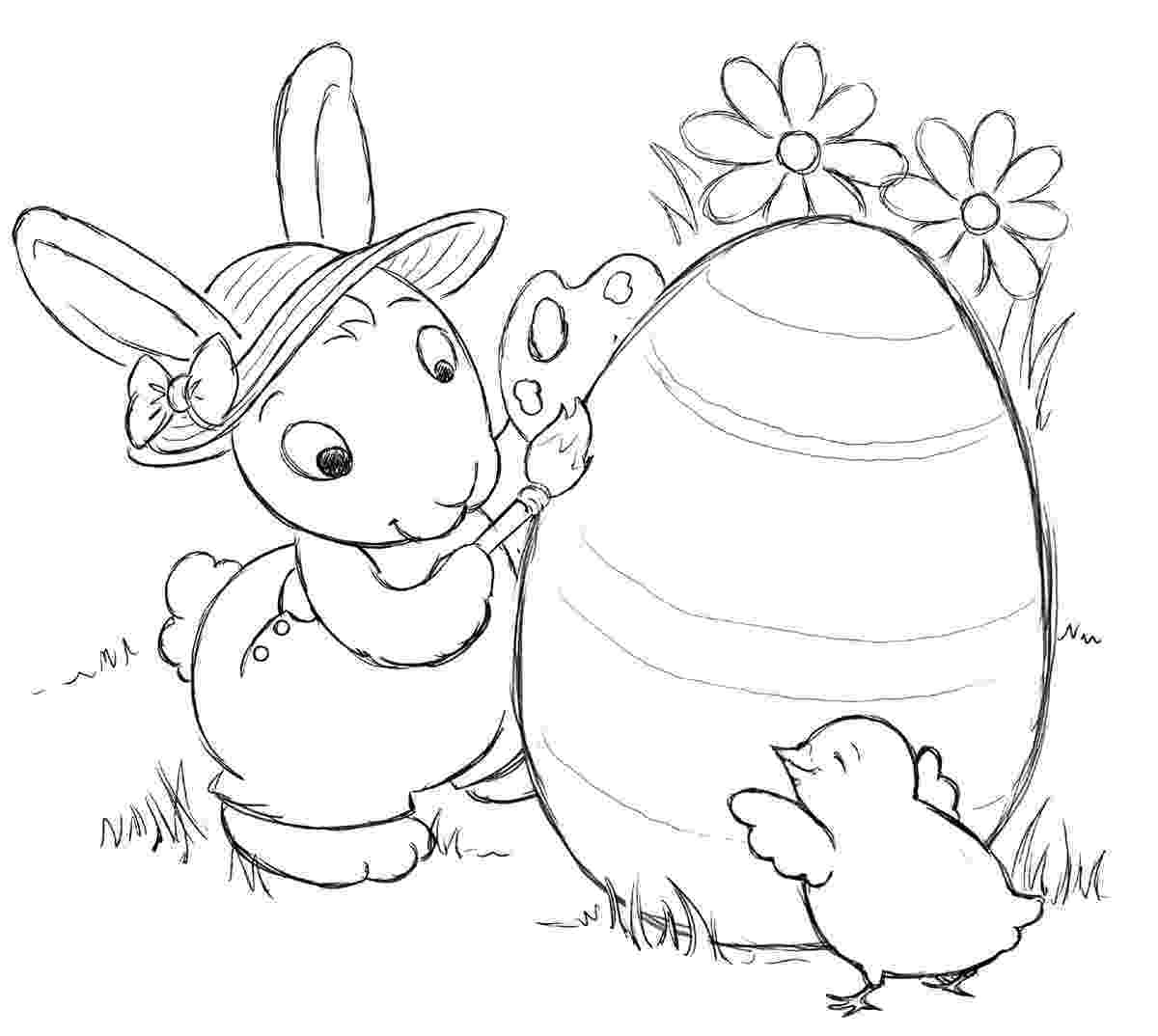 coloring pages bunnies printable bunny coloring pages best coloring pages for kids printable pages bunnies coloring
