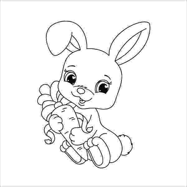 coloring pages bunnies printable bunny coloring pages best coloring pages for kids printable pages bunnies coloring 1 1