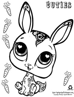 coloring pages bunny heather chavez free coloring pages bunny pages coloring