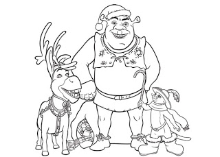 coloring pages cartoons buku mewarnai gratis download mewarnai gambar kartun batman cartoons pages coloring
