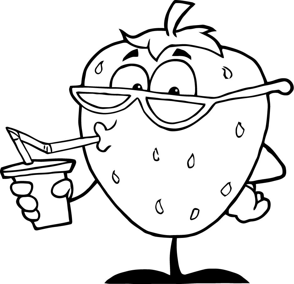 coloring pages cartoons cartoon characters coloring pages cartoon coloring pages coloring cartoons pages