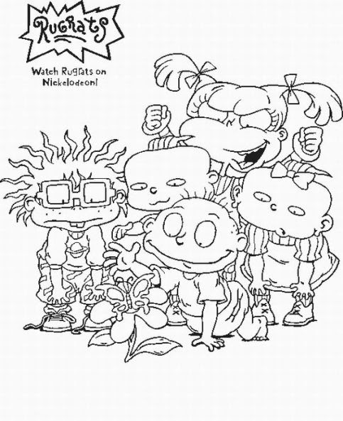 coloring pages cartoons cartoon characters coloring pages kids cartoon coloring cartoons pages coloring