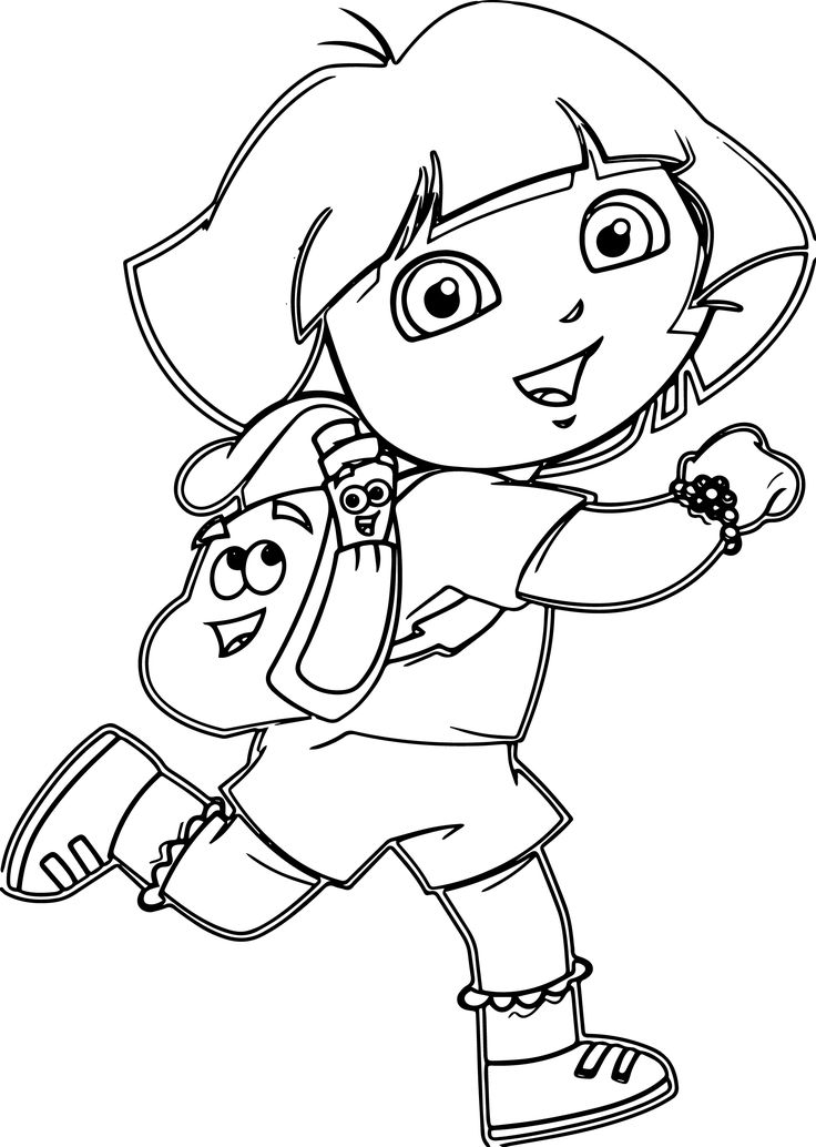coloring pages cartoons cartoon coloring pages 2018 dr odd coloring cartoons pages