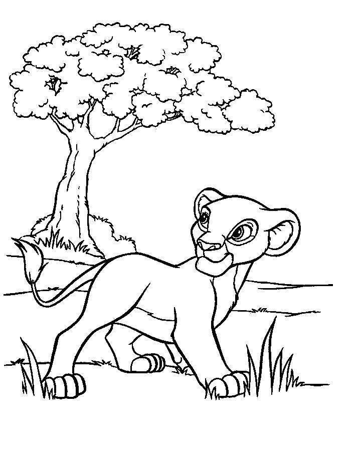 coloring pages cartoons cartoon design disney cartoon coloring pages quothappy coloring pages cartoons