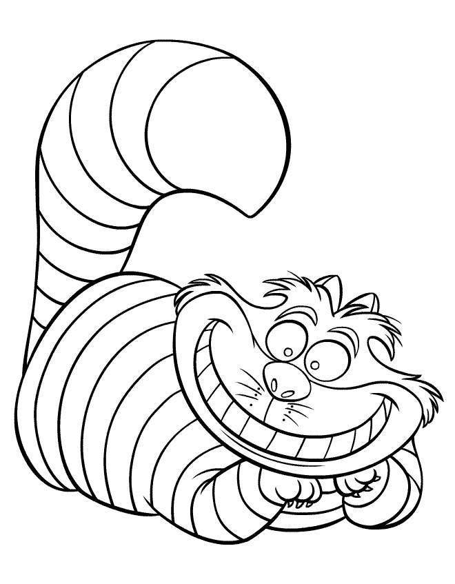 coloring pages cartoons coloring cartoon pictures cartoons pages coloring
