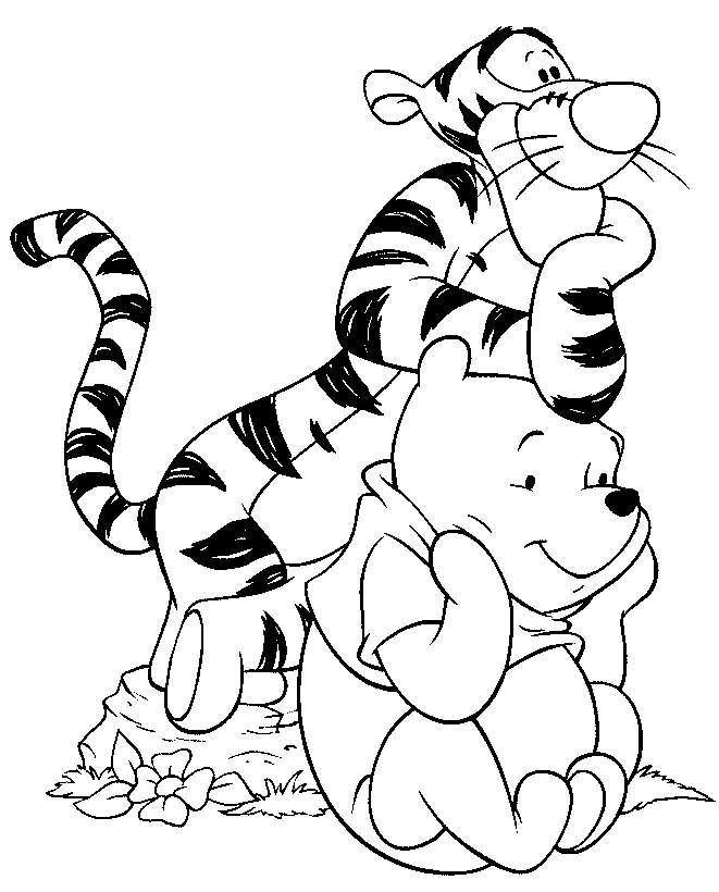 coloring pages cartoons free clipart jpg png eps ai svg cdr coloring cartoons pages
