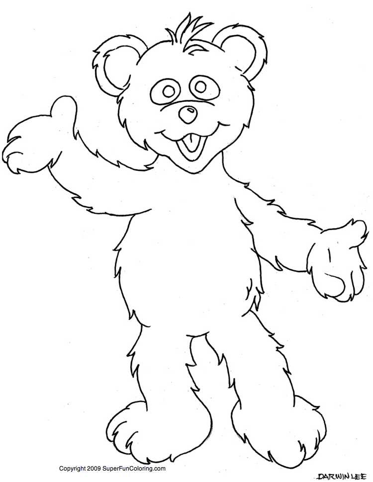 coloring pages cartoons march 2013 cartoon coloring pages pages coloring cartoons